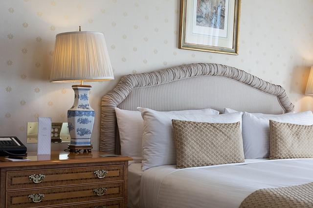 Buying Apartment Furniture - Parcstone Apartments in ...