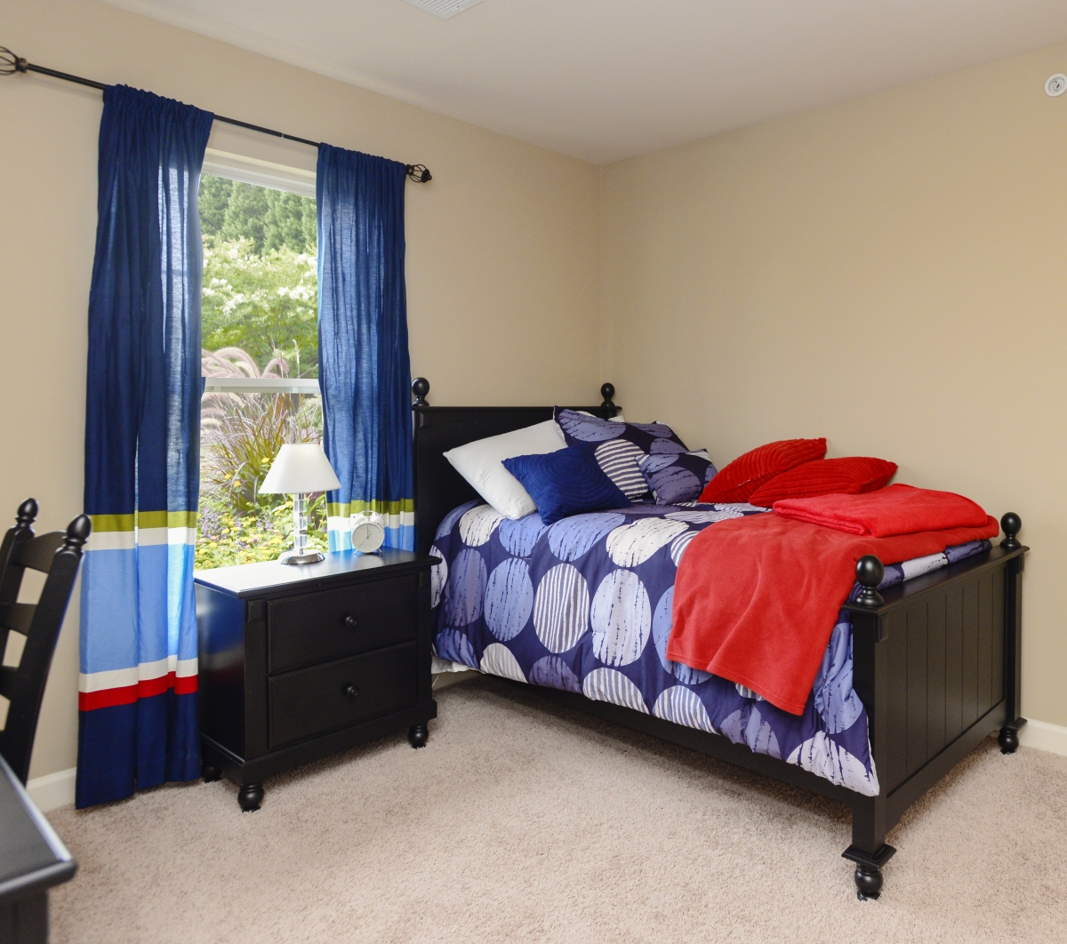 Elegant One Bedroom Apartments In Fayetteville Nc Greensboro One Bedroom .