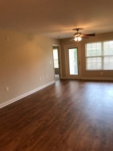 Two Bedroom Apartments in Fayetteville, NC