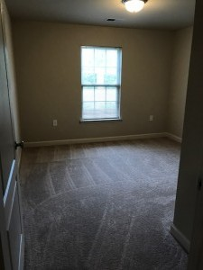 Pet Friendly Apartments in Fayetteville, NC