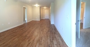 One Bedroom Apartments in Fayetteville, NC