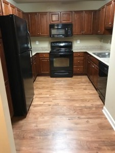Three Bedroom Apartments in Fayetteville, NC
