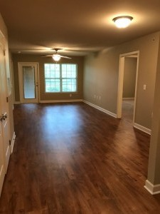 Apartments for rent in Fayetteville, NC