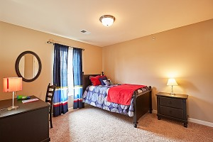 1 Bedroom Apartments in Fayetteville, NC for Rent