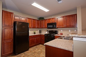 Three Bedroom Apartments in Fayetteville, NC for Rent